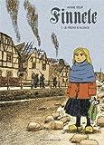 front d'Alsace (Le) | Teuf, Anne. Auteur