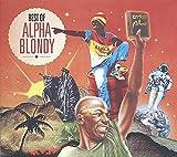Alpha Blondy Best of