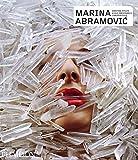 Marina Abramovic (Phaidon Contemporary Artists Series)