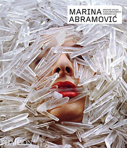 "<a href=""/node/2757"">Marina Abramovic</a>"