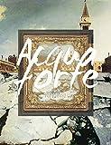 Acquaforte (Spanish Edition)