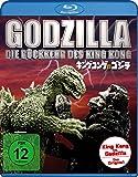 Godzilla Die Rückkehr des kostenlos online stream