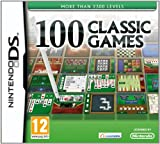 Cheapest 100 Classic on Nintendo DS