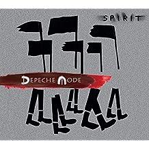Spirit [Vinyl LP]