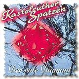 Der Rote Diamant -