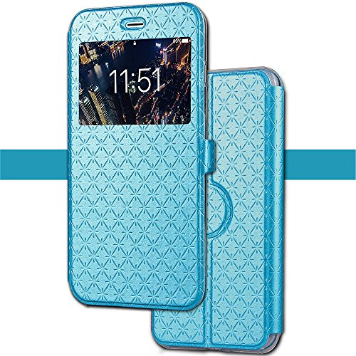 Hinten Have An Inquiring Mind Iphone 7 Plus Hülle Komplett Case Schutz Cover 360° Vorne Silikon Other Cell Phones & Accs