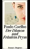 Der Dämon und Fräulein Prym