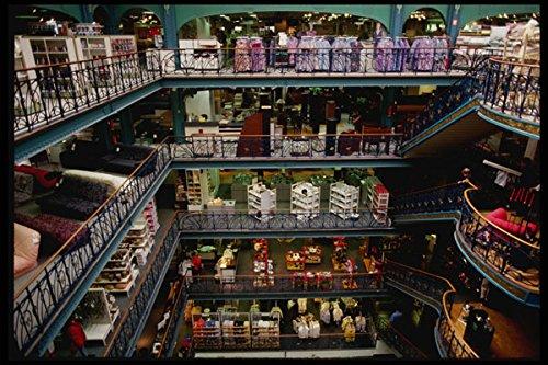223072-interior-of-the-samaritaine-department-store-paris-a4-photo-poster-print-10x8