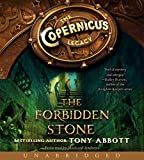 The Forbidden Stone (Copernicus Legacy)