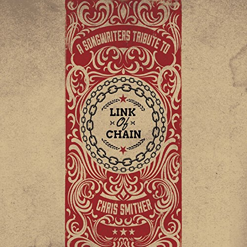 Link of Chain - A Songwriters ...