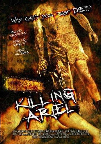 Killing Ariel