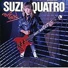 Rock Hard (Remastered)