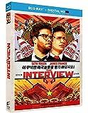 The Interview [Édition libertaire (version non censurée)]