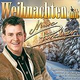 Weihnachten mit Marc Pircher
