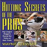 Hitting Secrets of the Pros