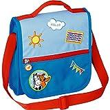 Spiegelburg 14533 Kindergartentasche Die Lieben Sieben (Hallo)