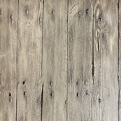 btjc-case-te-ristoranti-di-cinese-stile-imitazione-venatura-del-legno-in-pvc-carta-da-parati-carta-d