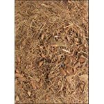 ORGANIC SUBSTRATE SOIL BEDDING FOR TARANTULAS, SPIDER TANK, ENCLOSURE, VIVARIUM, TARANTULA VIVARIA (SPECIAL PACK FOR… 10
