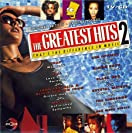 Greatest Hits-2