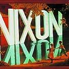 Nixon (Ltd.Deluxe Edt.)