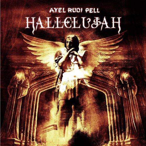 Hallelujah (Single Version)