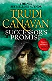 Successor's Promise: The thrilling fantasy adventure (Book 3 of Millennium's Rule)