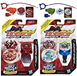 Shogun Steel Beyblades - Best Reviews Guide