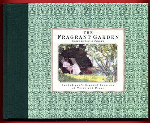 penhaligons-fragrant-garden