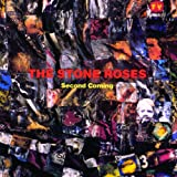 Second Coming [VINYL]