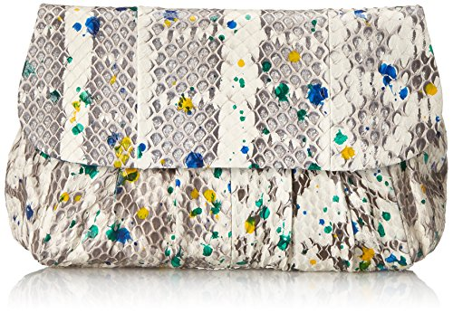 inge-christopher-pam-460-women-multi-color-clutch
