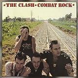 the Clash: Combat Rock [Vinyl LP] (Vinyl)