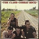 Combat Rock [VINYL]