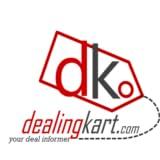 Dealingkart