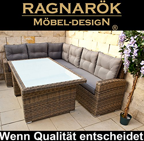Ragnarök-Möbeldesign