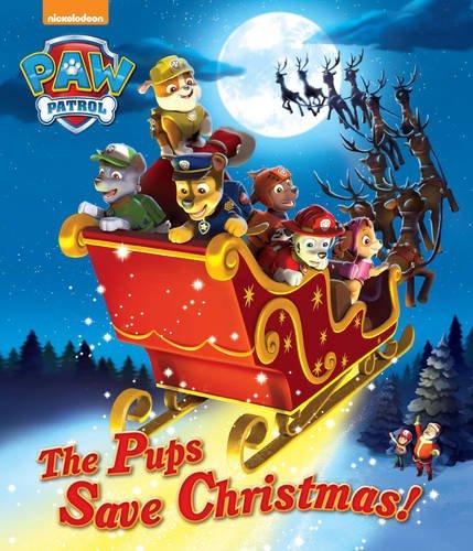 nickelodeon-paw-patrol-the-pups-save-christmas