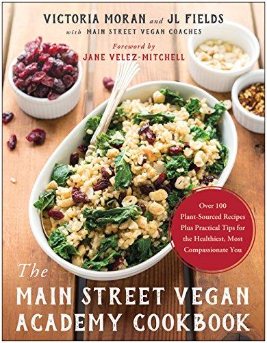 Download the main street vegan academy cookbook over 100 by download the main street vegan academy cookbook over 100 by victoria moranjl fieldsjane velez mitchell pdf forumfinder Image collections