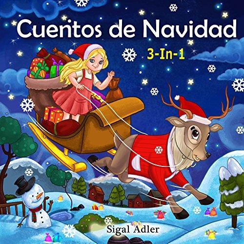 Children' Spanish books: