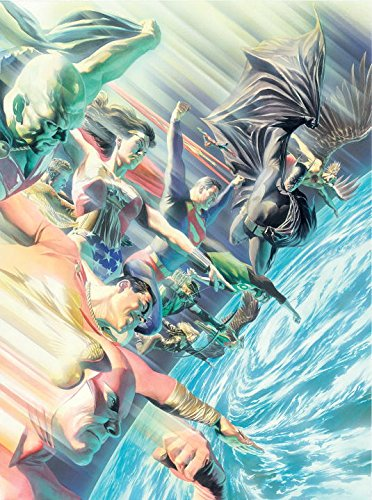absolute-justice-league-the-worlds-greatest-superheroes-by-alex-ross-paul-dini-new-edition
