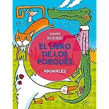 Animales/ Animals