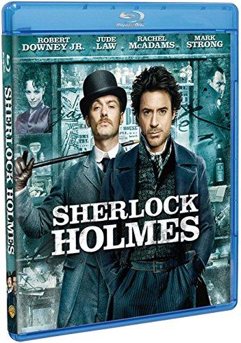sherlock-holmes-2010-blu-ray