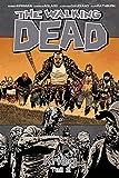 The Walking Dead 21: Krieg - Teil 2