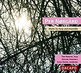 Norgard: Werke für Harfe und Ensemble