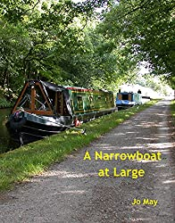 A Narrowboat at Large