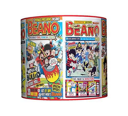the-beano-comic-book-strip-ceiling-lampshade-10-drum-boys-lamp-shade