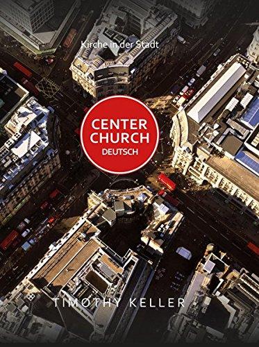 center-church-deutsch-kirche-in-der-stadt
