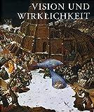 Vision und Wirklichkeit: Das Frankenhausener Geschichtspanorama von Werner Tübke - Gerd Lindner