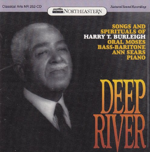 deep-riversongs-of-harry-t-burleigh