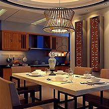 amazon.it: lampadari sala da pranzo classica - Illuminazione Salotto Classico