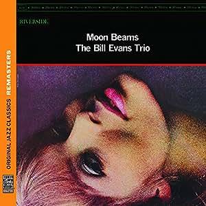 Moon Beams (Originals Jazz Classics Remasters)