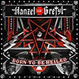 Born to Be Heiled